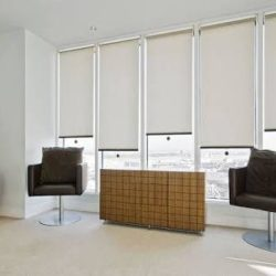 [Image: Roller-Blinds-1-250x250.jpg]