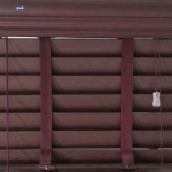 Promo UV Blinds Rp.724.790/m2