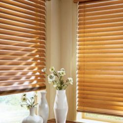 [Image: Wooden-blinds-1-250x250.jpg]