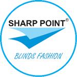 Suplier Blinds Jakarta