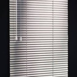 Horizontal Blinds Rp.149.000/m2