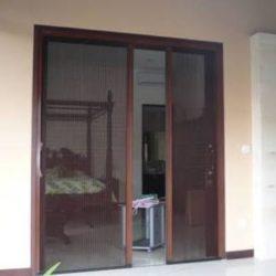 lipat-door