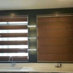 Optimus Blinds Rp.850.000/m2