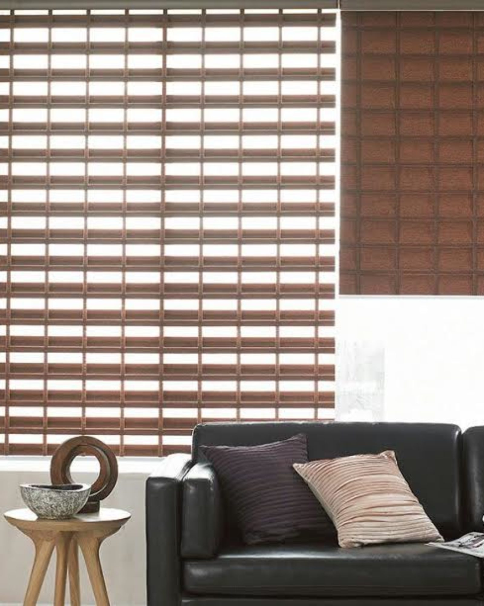 promo-blinds-cantik-korea