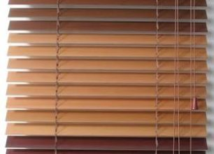 Promo Horizontal Blinds